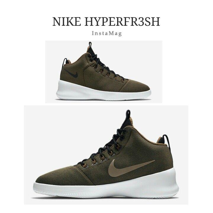 Nike Blazer Mid Damen Marché Grauls