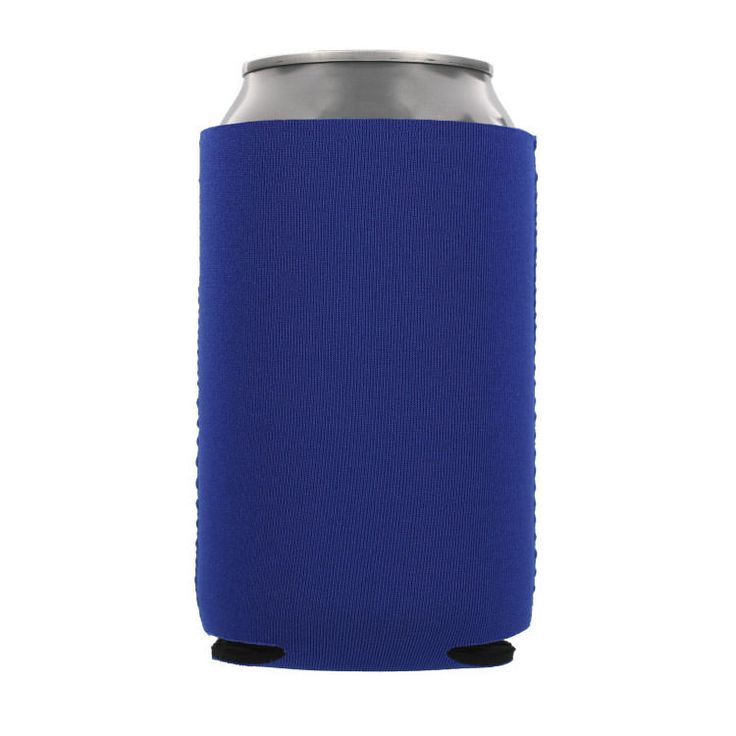 Neoprene Can Cooler For Fabric ~ Best neoprene can coolers images on pinterest