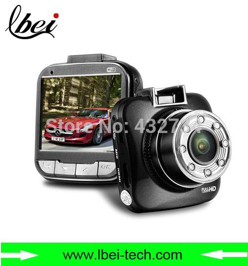 mini car recorder video cams