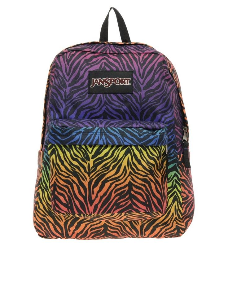 1000+ images about jansport backpack on Pinterest ...