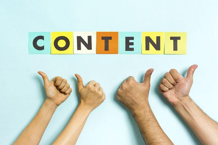 Вечная проблема, контент для сайта, где его взять? Есть ответ на этот вопрос! Дело в том что мало кто знает про один замечательный магазин с очень дешевым текстовым контентом на различные тематики, все привыкли...