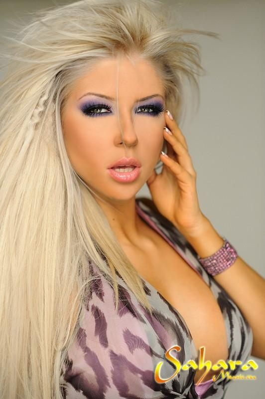 Bulgarian singer photo 17