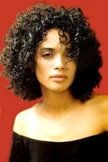 Lisa Bonet, actress (African American, Jewish)