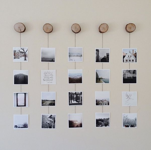 Turbo Best 25+ Polaroid decoration ideas on Pinterest | Polaroid ideas  PX07