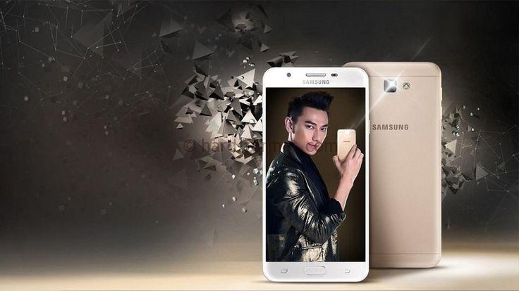 Samsung Galaxy J7 PrimeFormat Atma   Devamı İçin:  https://www.hard-format.com/samsung-galaxy-j7-prime-format-atma/  fabrika ayarları, Format Atmak, Galaxy J7 Prime, Hard Format, Hard Reset, reset, samsung, Samsung Galaxy J7 Prime, sıfırlama, SM-G610F, yazılım kurtarma   Samsung