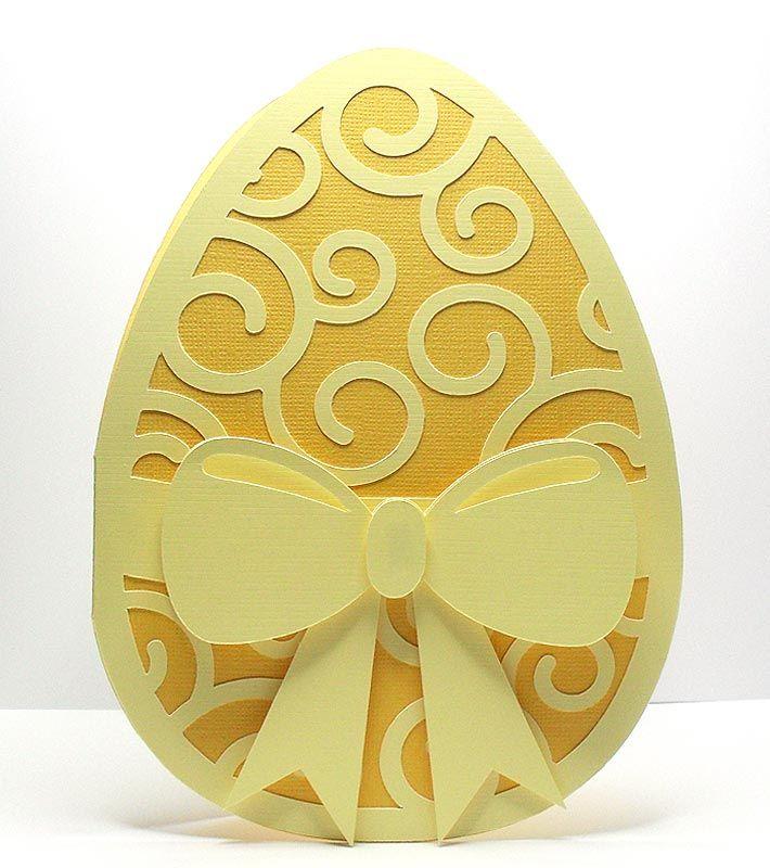 Открытка в форме яйца, хочу мужика приколы