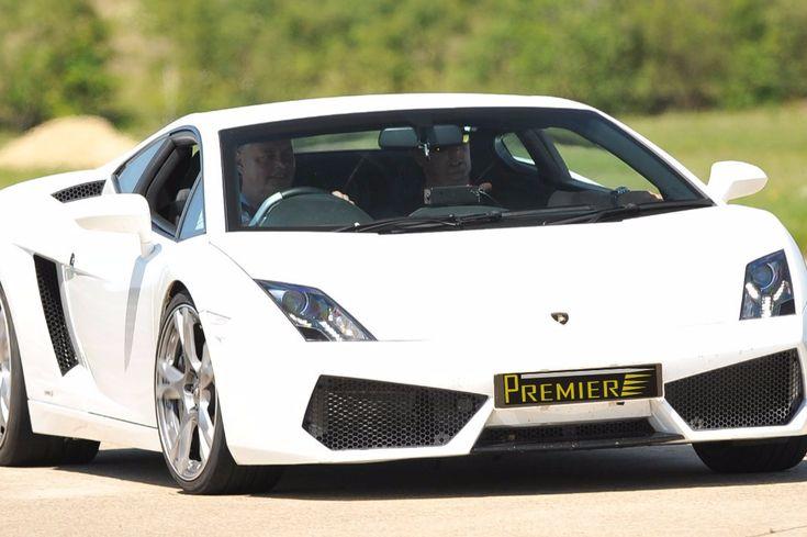 http://www.premiertrackdays.com/Lamborghini-LP560.aspx