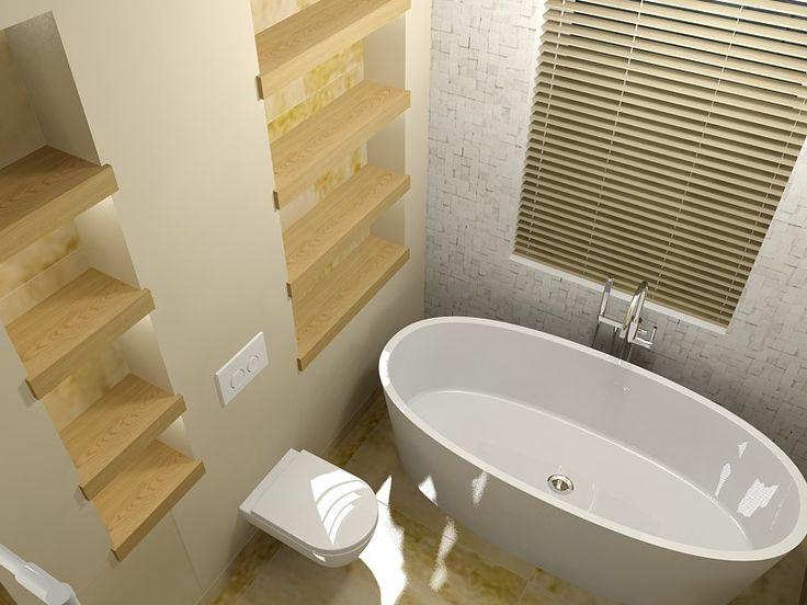 Kosten Sloop Badkamer ~ Badkamer Almere vrijstaand bad bij De Eerste Kamer  badkamer