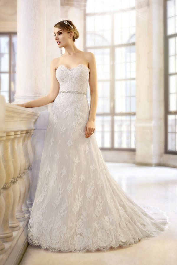 low cost wedding dresses in atlantga%0A Wedding Gown Gallery