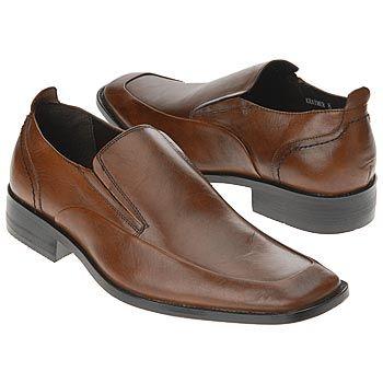 Steve Madden Men's Kraymer Shoe