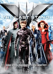 When a cure is found to treat mutations, lines are drawn amongst the X-Men, led by Professor Charles Xavier, and the Brotherhood, a band of powerful mutants organized under Xavier's former ally, Magneto.