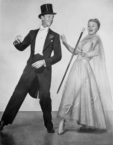 693 best fred ginger images on pinterest fred astaire classic hollywood and classic movies. Black Bedroom Furniture Sets. Home Design Ideas