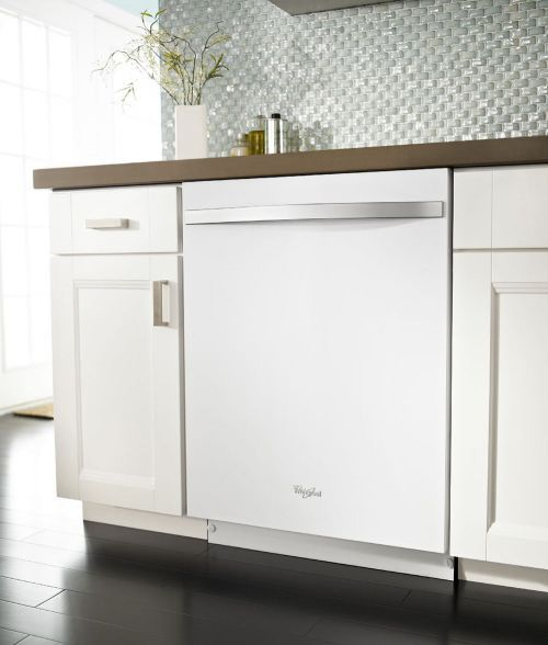 Best 25 White Appliances Ideas On Pinterest White