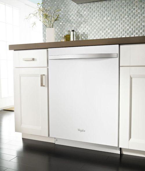 44 Best White Appliances Images On Pinterest: 17 Best Ideas About White Appliances On Pinterest