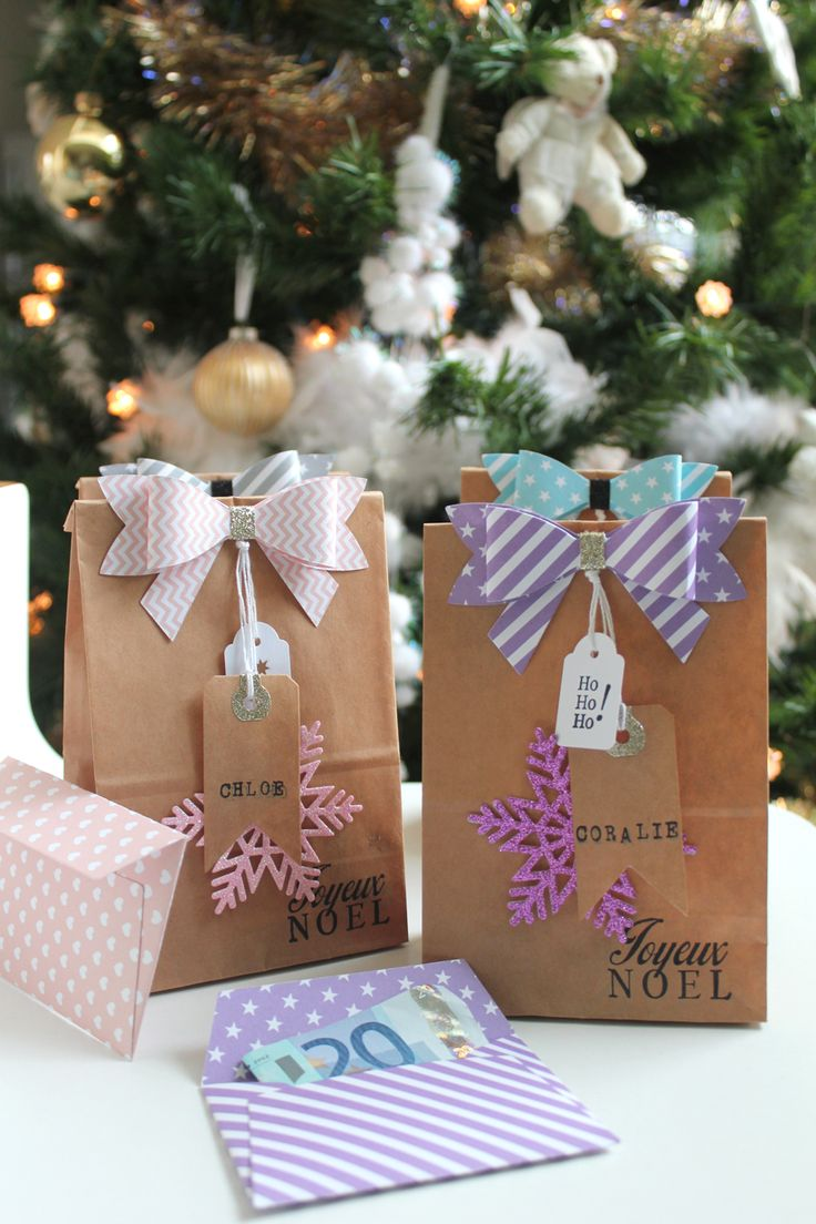 sachet cadeau-4