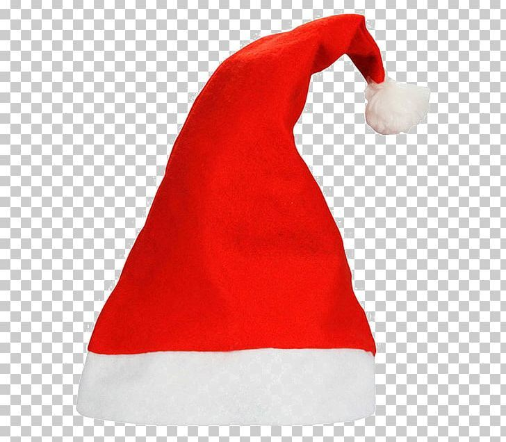 Pin By Imgbin On Cloth Santa Suits Santa Claus Suit Father Christmas