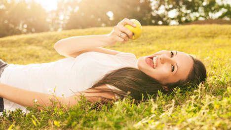 Allergie of hoofdpijn? Je lijf kan leren zichzelf te genezen, volgens deze psycholoog - Gezondheid - Goed Gevoel