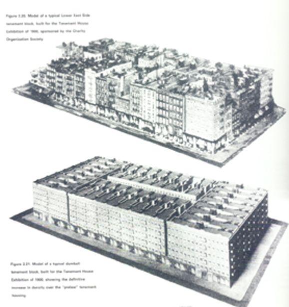 Flat Apartment Definition: 11 Best épterv016 Images On Pinterest
