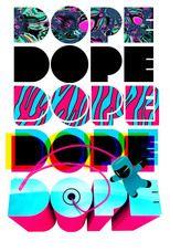 Dope (2015) Free Full Movie HD http://hd.cinema21box.com/black/play.php?movie=3850214