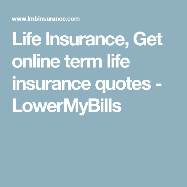 Life Insurance Quotes Whole Life: 17 Best Term Life Insurance Quotes On Pinterest