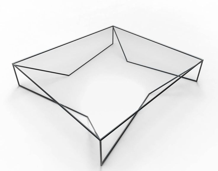 473 best Tables images on Pinterest | Yanko design, Coffee tables ...