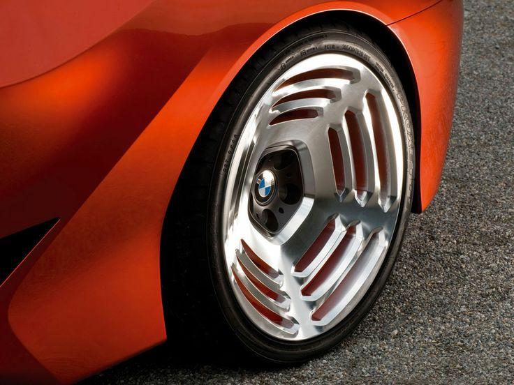 Bästa Bilderna Om Rim Design På Pinterest Peugeot Jaguar F - Cool cars rims