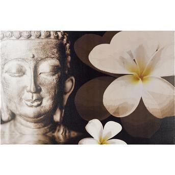 Meer dan 1000 Boeddha Slaapkamer op Pinterest - Slaapkamer Bankjes ...