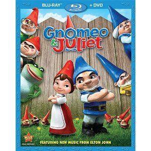 I want this movie!: Gnomeo, Walt Disney, Pink Flamingos, Gardens Gnomes, Kids Movie, Kidmovi, Favorite Movie, Elton John, Disney Movie
