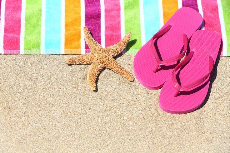 """""""Una scarpa al giorno"""", la rubrica che ci fa vivere i trend dalla community di ShoeAdvisor Italia, questa settimana è tutta rosa shocking! http://www.stilefemminile.it/estate-a-tinte-forti-scarpe-fuxia/"""