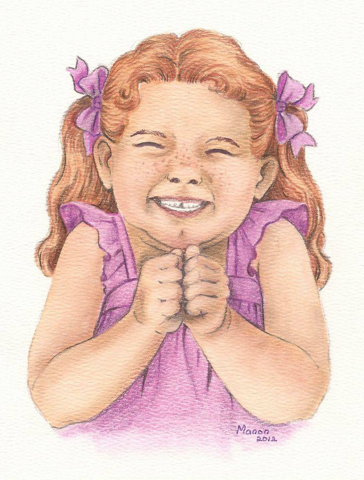 Pencil drawing from the children's book, LUCY'S DREAMS by Manon Daniels. http://www.gypsyshadow.com/ManonDaniels.html#top