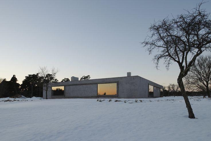 Atrium House – iGNANT.de