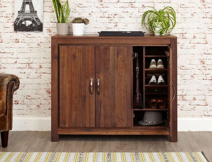 kitchen cabinets adelaide best 25 shoe cupboard ideas on 20002