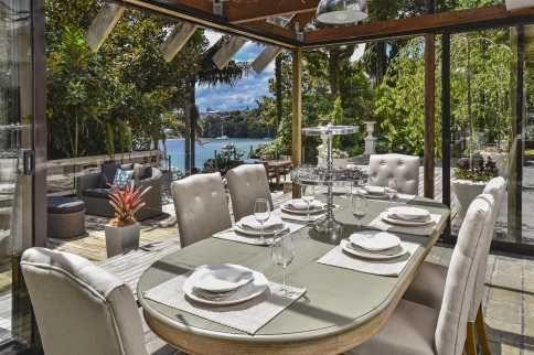 Waiata Tropical Gardens and Residence | 1229m - Premium Real Estate