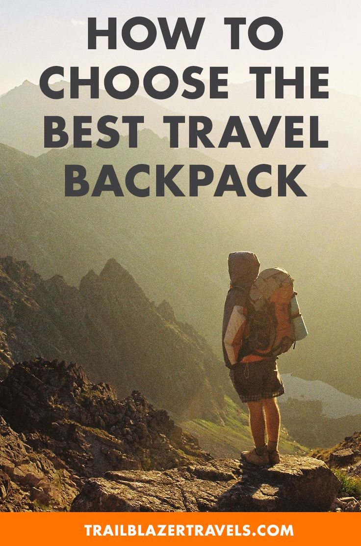 35 best Hiking and Active Travel images on Pinterest ...