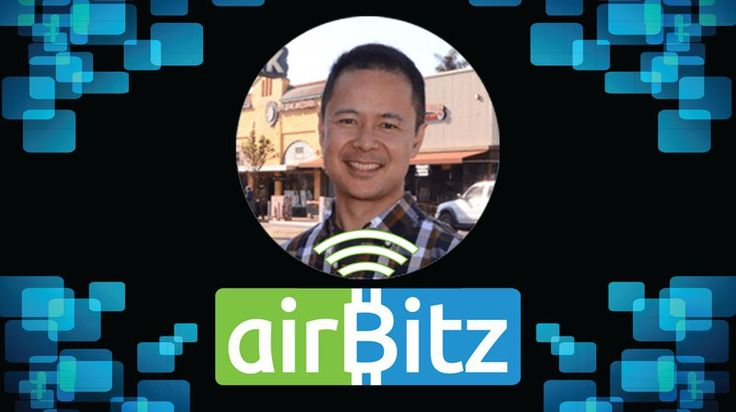 How Airbitz Hopes to Keeps Bitcoin Decentralized on Mobile Wallets    Airbitz is one of the more popular mobile bitcoin wallets among those who believe in the digital assets core tenet of decentralization. Recently Bitcoin Magazine caught up with Airbitz CEO Paul Puey to get his thoughts on preserving Bitcoins decentralization in a smartphone environment.  Decentralization has always been a key goal of our wallet but of course balanced with usability Puey told Bitcoin Magazine. While we…