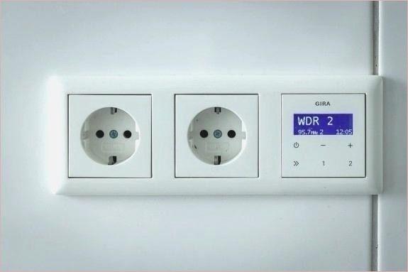 Radio Badezimmer badezimmer einbauradio, radio badezimmer, radio ...