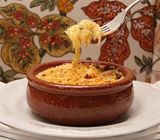 O evento gastronômico, realizado há 17 anos nas grandes cidades do mundo, oferece menus gourmets a preços mais acessíveis