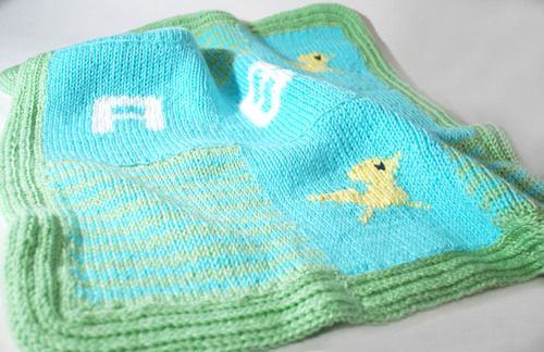 Abc Knitting Patterns Baby Booties : 125 best images about Loom Knitting Patterns on Pinterest Knitting looms, L...