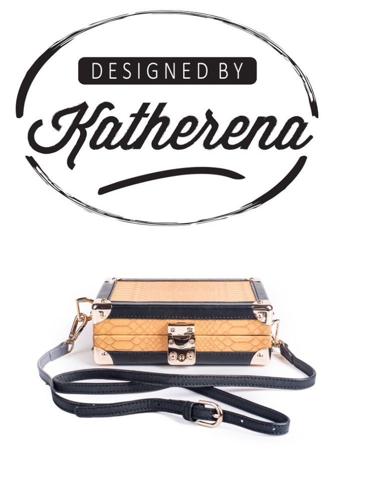 Joining us on #gossipstation for FAB FIVE is the lovely Katie Sykes from new accessories brand Katherena UK. Read FAB FIVE with her on #gossip station on our website here     https://www.alegremedia.co.uk/single-post/2017/06/27/GOSSIP-STATION-Katherena-UK   #alegremedia