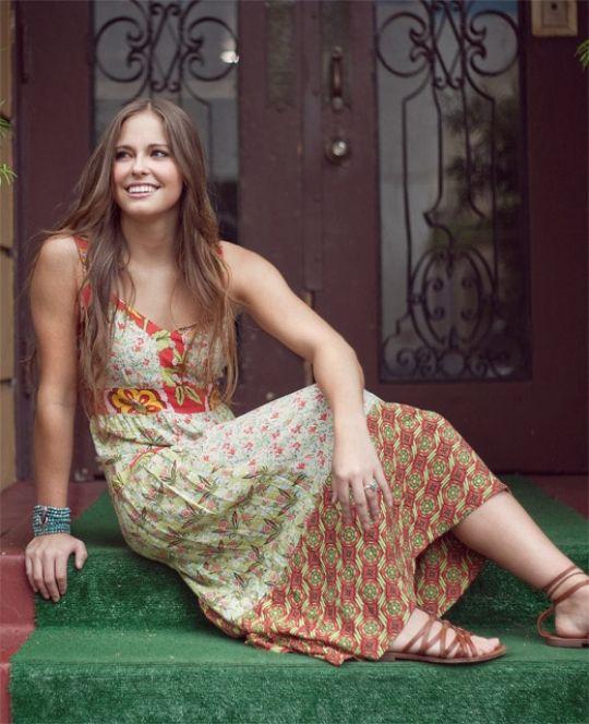 17 Best Images About My Mj Closet On Pinterest Dress