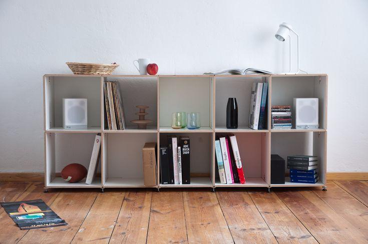 14 best snap system i made in berlin i design deli images. Black Bedroom Furniture Sets. Home Design Ideas