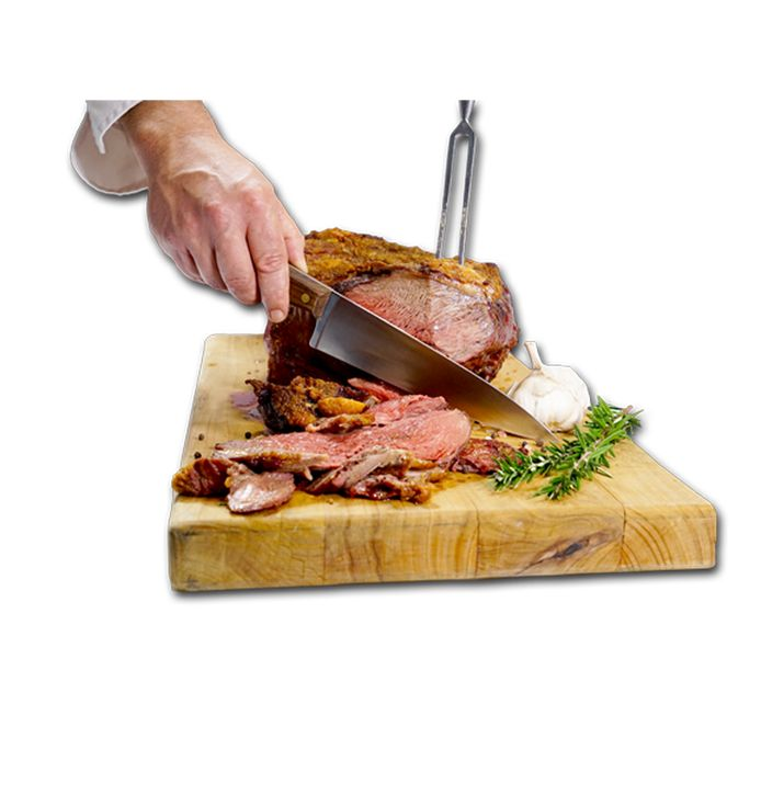 Catering | Auckland & Hamilton | Spit Roast Catering Company