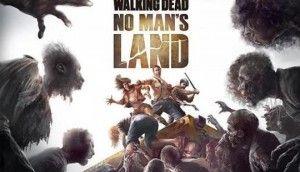 The Walking Dead No Man's Land Hack  Mobile Hacks