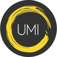 UMI Restaurant - Camps Bay Strip - Cape Town