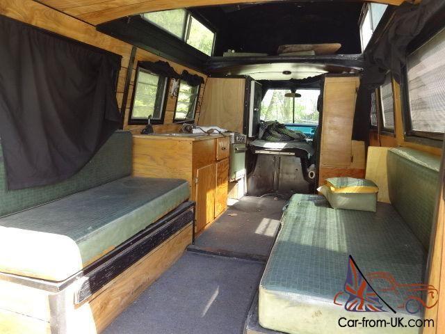 Bc C E D A Db E Fc Dodge In The Bus on 1995 Dodge Ram Nice