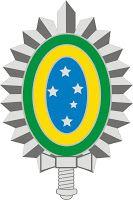 Delegacia Especial de Serviço Militar - Brasília - DF: Mensagem do Comandante do Exército aos novos  Recr...