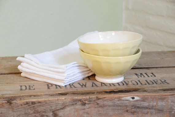 French Wedding Gifts: 17 Best Ideas About French Provincial Kitchen On Pinterest