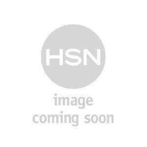 "HP 17.3"" LED, Windows 8, AMD Dual-Core, 4GB RAM, 500GB HDD Laptop Bundle - Black at HSN.com."