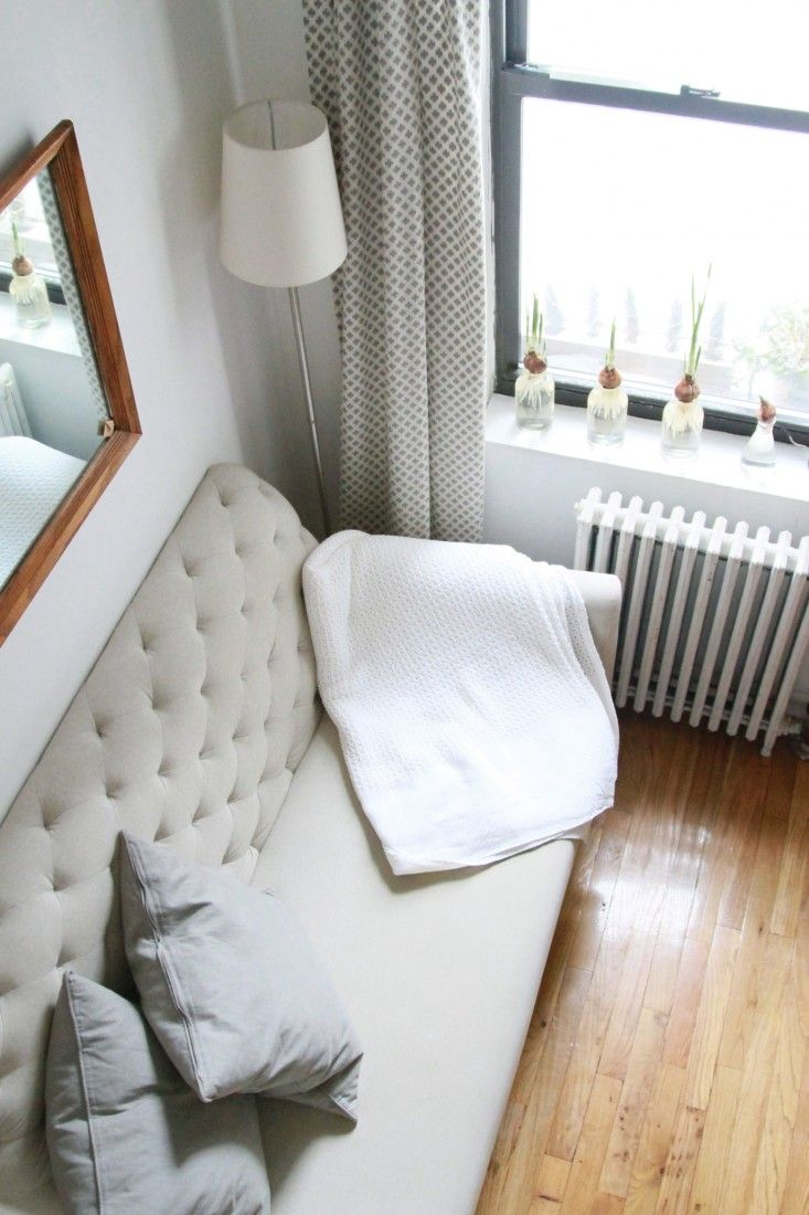 Apartment Decorating Guide best 25+ tiny apartment living ideas on pinterest | small