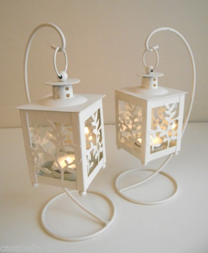 Outdoor Hanging Lanterns With Stand: Best 25+ Hanging Tea Lights Ideas Only On Pinterest